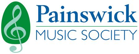 Painswick Music Society: Home